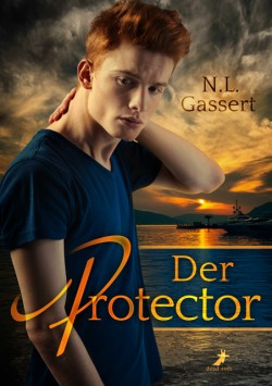 The Protector German