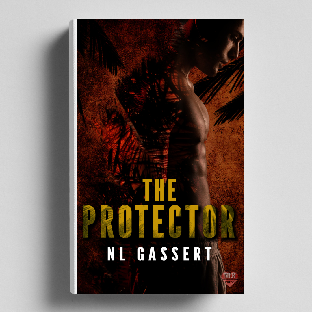 The Protector 2nd